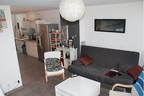 Location appartement Martigues 965€ CC - Photo 3