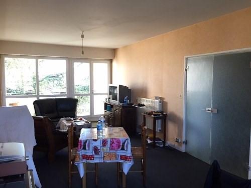 Vente appartement Cognac 70525€ - Photo 4