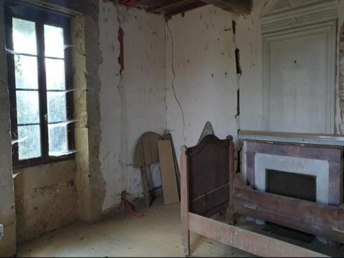 Venta  - Casa 12 habitaciones - 490 m2 - Marciac - Photo