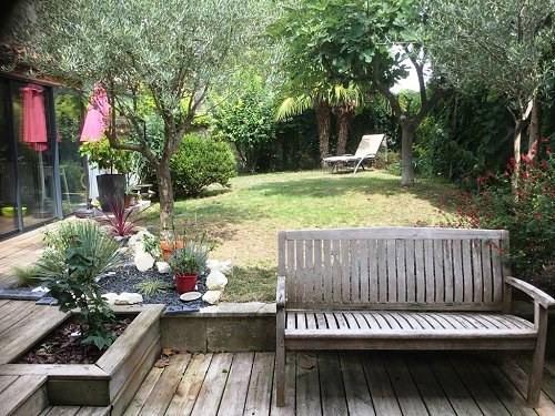 Vente maison / villa Cognac 371000€ - Photo 2