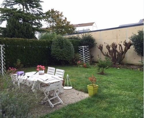 Vente maison / villa Canteleu 178000€ - Photo 4