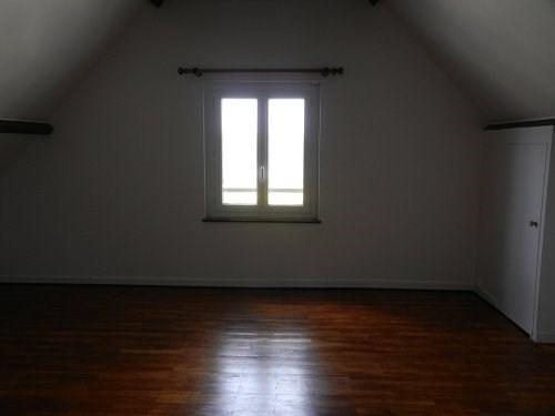 Rental house / villa Houdan 870€ CC - Picture 6