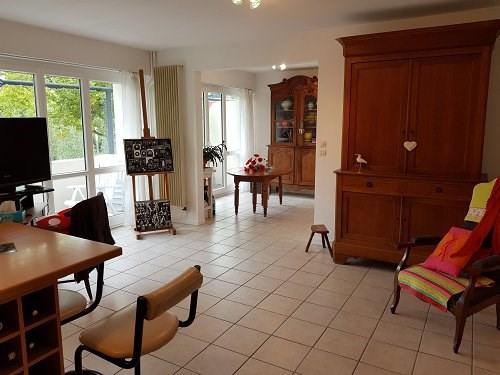 Verkoop  appartement Rouen 80000€ - Foto 1