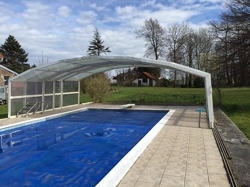 Sale house / villa Dieppe 448000€ - Picture 4