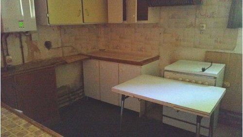 Sale house / villa Formerie 67000€ - Picture 2