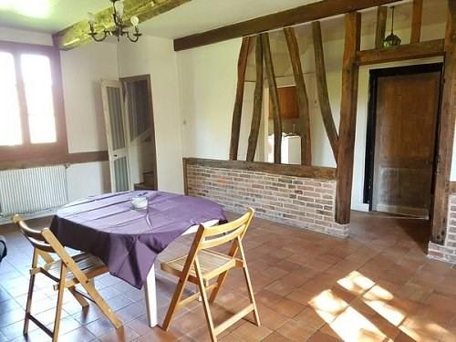 Sale house / villa Aumale 250000€ - Picture 3