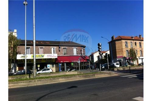 Vente bureau Choisy-le-roi 375000€ - Photo 2