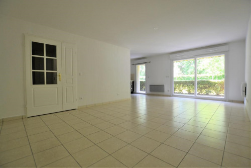 Продажa - квартирa 4 комнаты - 98 m2 - Veigy Foncenex - Photo