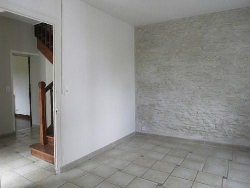 Rental house / villa Cognac 685€ CC - Picture 5