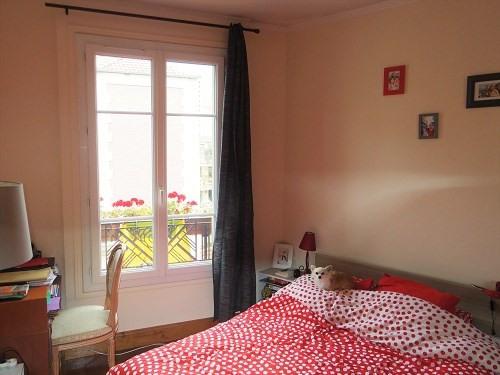 Rental apartment Vincennes 946€ +CH - Picture 2
