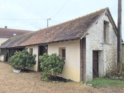 Vendita casa Anet 288750€ - Fotografia 3