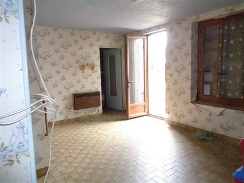 Vente maison / villa Anet 122000€ - Photo 3