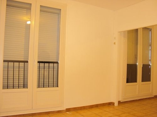 Vente appartement Martigues 124 000€ - Photo 3
