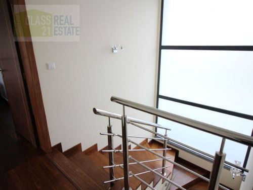 Sale - Twin house 8 rooms - 139 m2 - Caniço - Photo