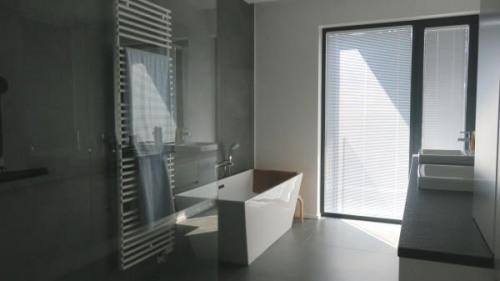 豪华住房 - 公寓 4 间数 - 250 m2 - Ukkel - Photo