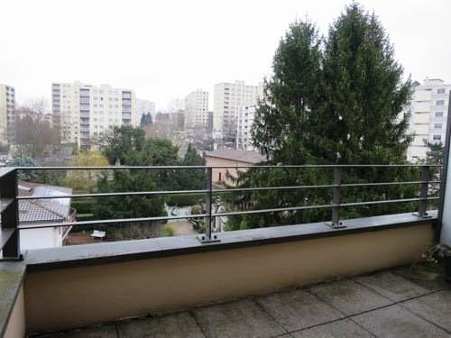 Vente appartement Tassin-la-demi-lune 200000€ - Photo 4