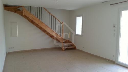 Verkoop  - Huis 4 Vertrekken - 75 m2 - Aigues Vives - Photo
