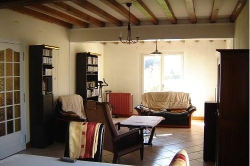 Sale house / villa St aubin/scie 250000€ - Picture 3