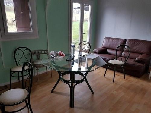 Sale house / villa Aumale 67000€ - Picture 3