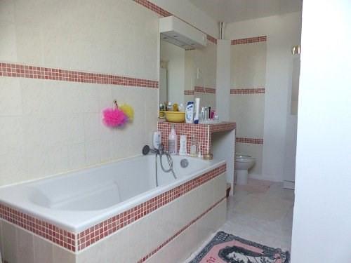 Vente maison / villa Malaunay 169000€ - Photo 4
