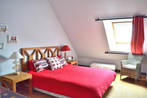 Verkauf von Luxusobjekt - Haus 5 Zimmer - 300 m2 - Cabourg - Photo