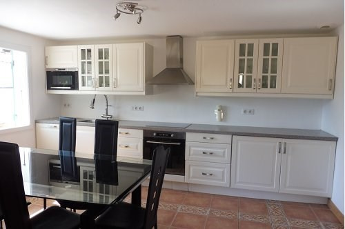 Deluxe sale house / villa St georges de didonne 577500€ - Picture 5