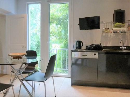 Sale house / villa La queue les yvelines 560000€ - Picture 4