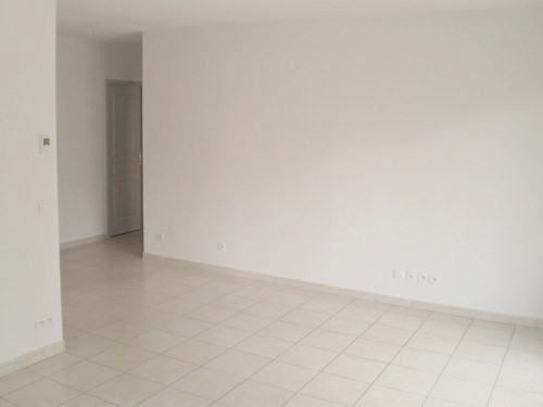 Location appartement St martin d heres 695€ CC - Photo 5