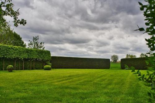 豪宅出售 - 大型别墅 5 间数 - 146 m2 - Retranchement - Photo