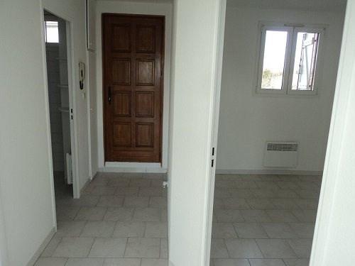 Location appartement Marignane 650€cc - Photo 4