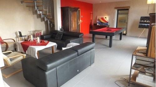 Vente maison / villa Juillac le coq 342380€ - Photo 4