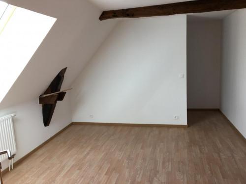 Vente - Maison / Villa 4 pièces - 129 m2 - Senlis - Chambre 1 - Photo
