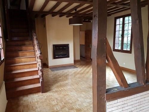 Sale house / villa Formerie 179000€ - Picture 3