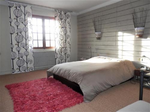 Sale - Farm building 7 rooms - 188 m2 - La Frette sur Seine - Photo