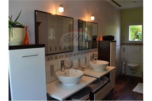 Vente maison / villa Quimper 249000€ - Photo 16