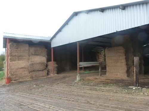 Vente maison / villa Forges les eaux 209000€ - Photo 4