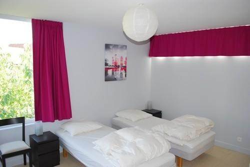 Vacation rental house / villa Le touquet 2 085€ - Picture 8