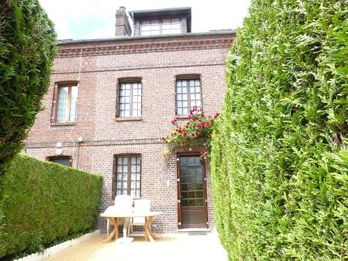 Vente maison / villa Maromme 138 000€ - Photo 1
