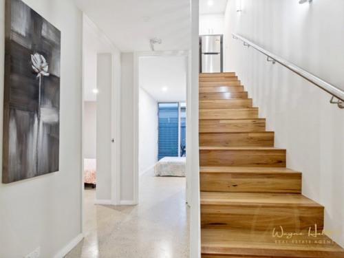 Vente - Maison / Villa - Perth - Photo