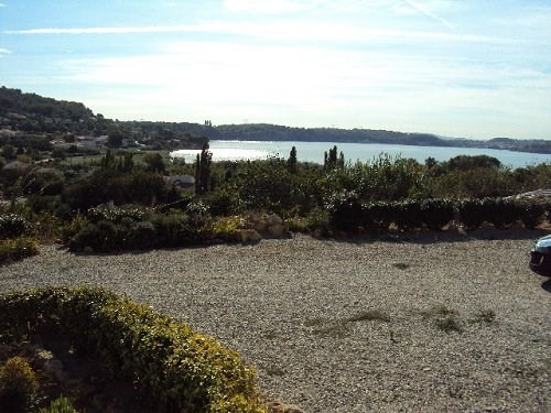 Rental house / villa Istres 1 500€ CC - Picture 2