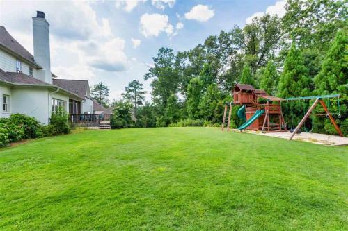 Verkauf - verschieden Objekt - 322,37 m2 - Vestavia Hills - Photo