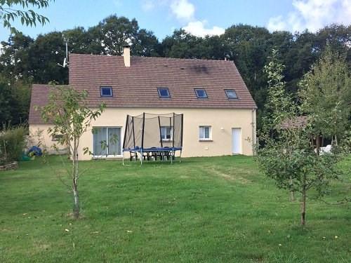 Verkoop  huis Bu 367500€ - Foto 3
