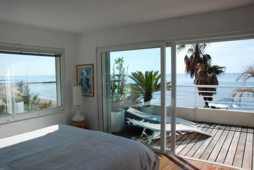 豪宅出售 - 房产 7 间数 - 267 m2 - Carnon Plage - Photo