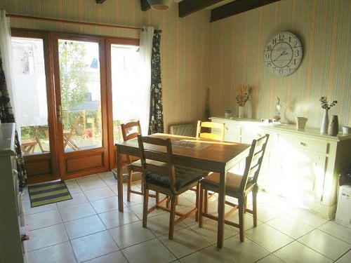 Location appartement Segonzac 438€ CC - Photo 6
