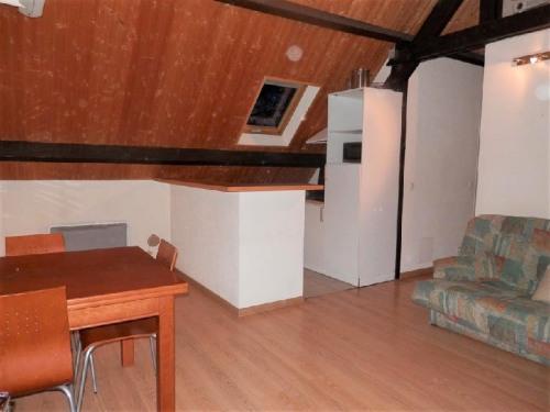 Vente - Appartement 2 pièces - 36 m2 - Pierrelaye - Photo