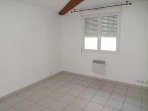 Rental - Apartment 2 rooms - 50 m2 - Beregovoye - Photo