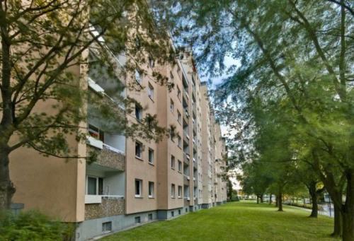 Location - Appartement 3 pièces - Unna - Photo