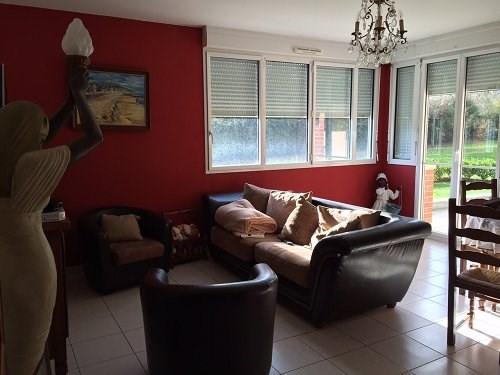 Sale apartment Dieppe 159000€ - Picture 1