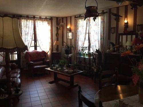 Sale house / villa Dieppe 188000€ - Picture 4