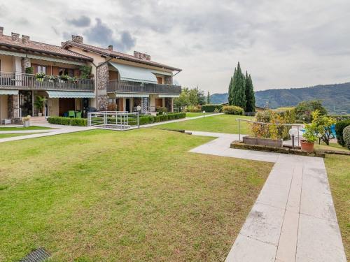 出售 - 公寓 3 间数 - 60 m2 - Costermano - Photo